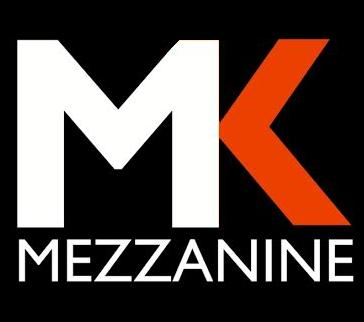 Mezzanine Floors in Kent, Mid Kent Mezzanine UK,