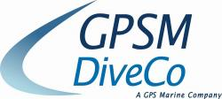 GPSM DIVECO
